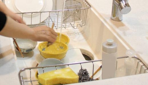食器やお弁当箱の匂いを取る方法4選 | プラスチック容器にも