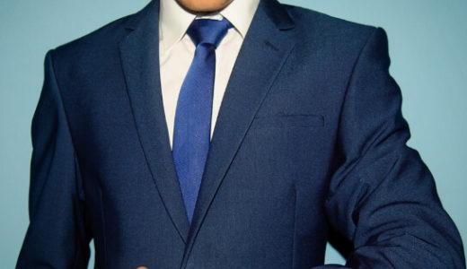 【元販売員が語る】スーツの毛玉取りの方法 | 毛玉ができにくいスーツの選び方